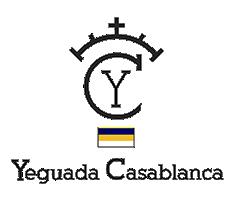 Yeguada Casablanca - El Vacar (Córdoba)